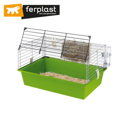 Picture of Ferplast Cage Cavie 60