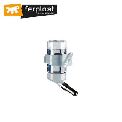 Picture of Ferplast Fpi 4660 Drinky75 Drinking Bottle