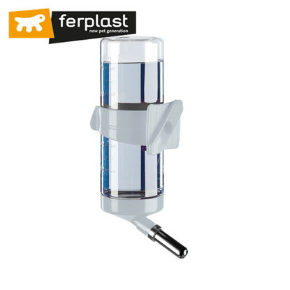 Picture of Ferplast Fpi 4662 Drinky300 Drinking Bottle