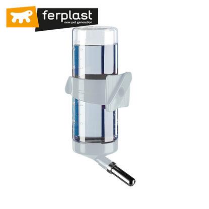 Picture of Ferplast Fpi 4662 Drinky300 Drinking Bottle
