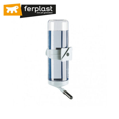 Picture of Ferplast Fpi 4663 Drinky600 Drinking Bottle