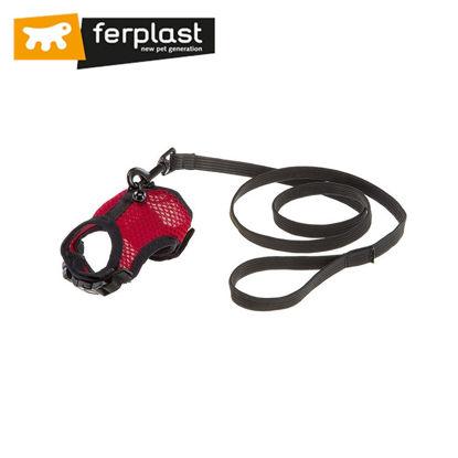 Picture of Ferplast Jogging Small Harness