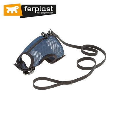 Picture of Ferplast Jogging Large Harness