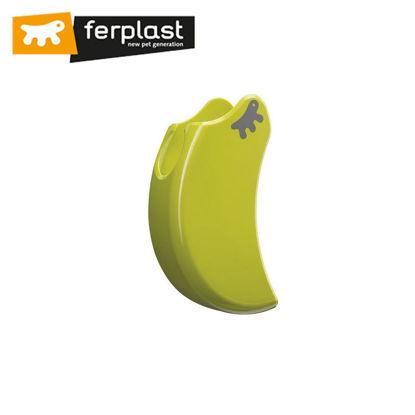 Picture of Ferplast Cover Amigo Mini Green