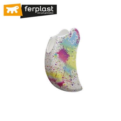 Picture of Ferplast Cover Amigo Mini Spots