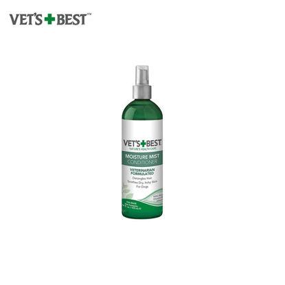 Picture of Vet's Best Moisture Mist Conditioner (16oz)