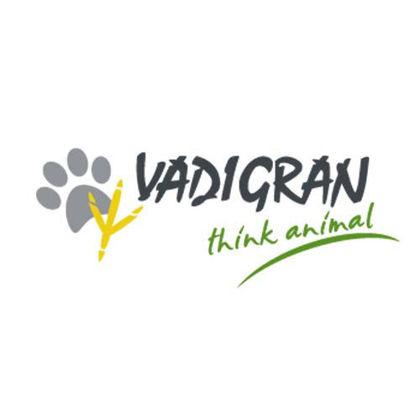 Picture for manufacturer Vadigran