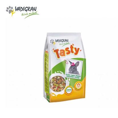 Picture of Vadigran Tasty Rabbit 2.25 Kg