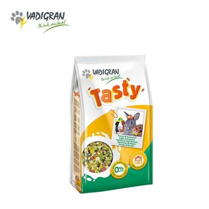 Picture of Vadigran Tasty Exko 1.75 Kg
