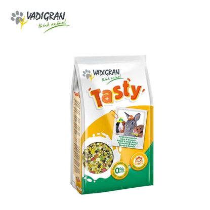 Picture of Vadigran Tasty Exko 3.5 Kg
