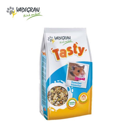 Picture of Vadigran Tasty Hamster 800 Grams