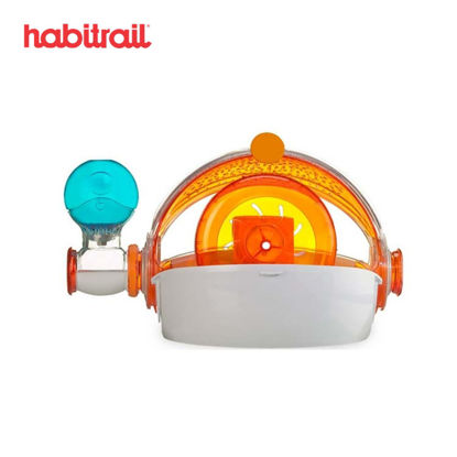 Picture of Habitrail Ovo Pad