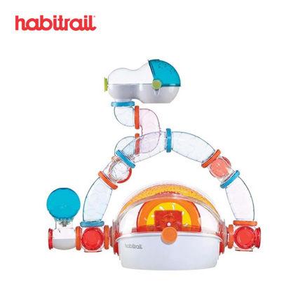 Picture of Habitrail Ovo Studio Edition
