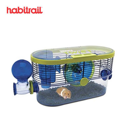 Picture of Habitrail Twist