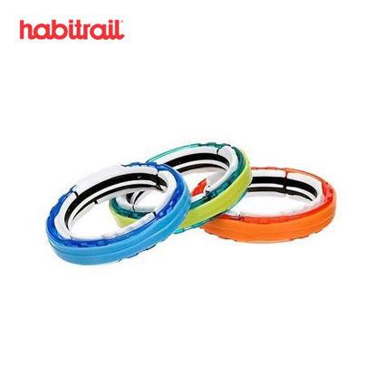 Picture of Habitrail Ovo Lock