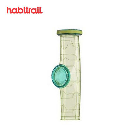 Picture of Habitrail Ovo 10 IN. Tube