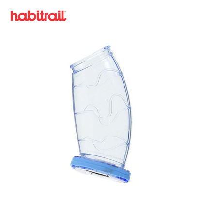 Picture of Habitrail Ovo Curve