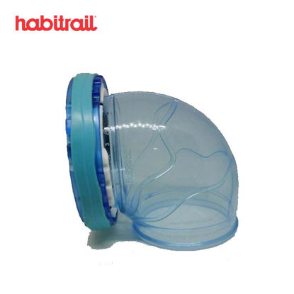 Picture of Habitrail Ovo Elbow