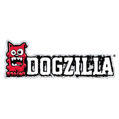 Picture for manufacturer Dogzilla