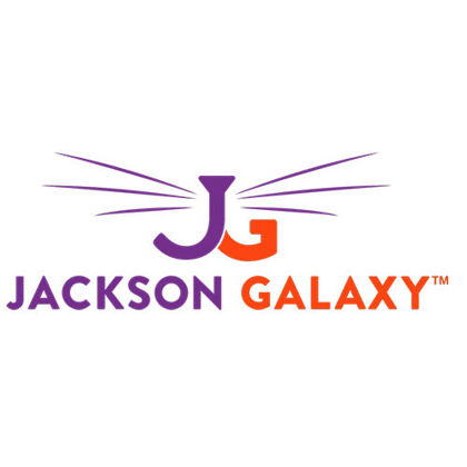 Picture for manufacturer Jackson Galaxy