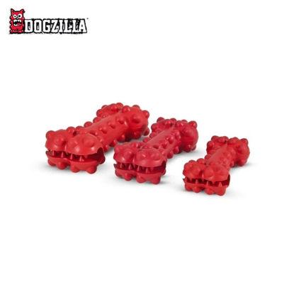 Picture of Dogzilla Knobby Bone Small