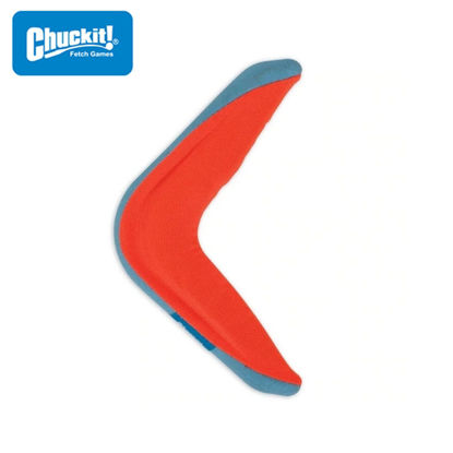 Picture of Chuckit! Amphibious Boomerang Medium
