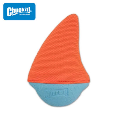 Picture of Chuckit! Amphibious Shark Fin Large