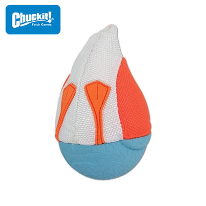 Picture of Chuckit! Amphibious Duck Diver Medium
