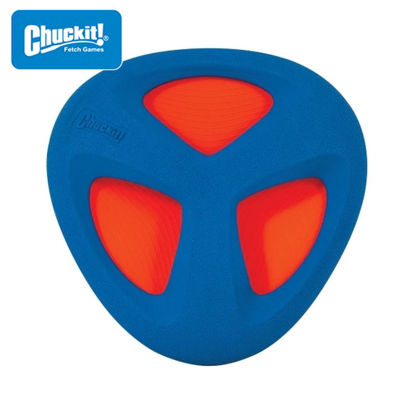 Picture of Chuckit! Fetch Flight