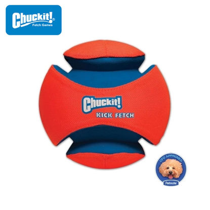 Picture of Chuckit! Kick Fetch Small