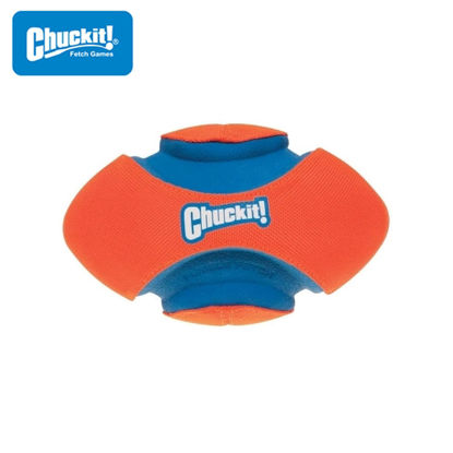 Picture of Chuckit! Fumble Fetch Small