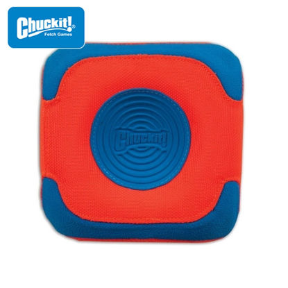Picture of Chuckit! Chuckit Kick Cube