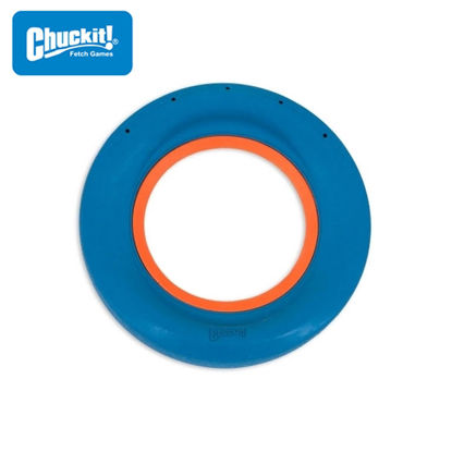Picture of Chuckit! Hydro Roller