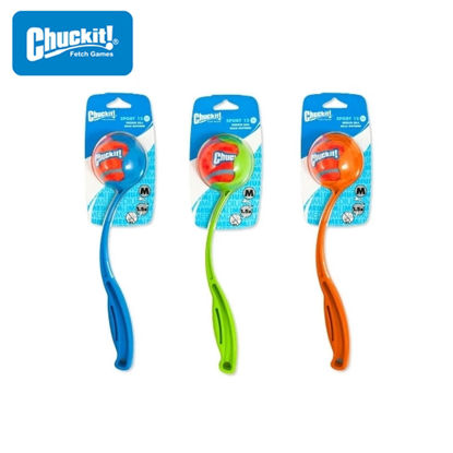 Picture of Chuckit! Sport 26L Ball Launcher
