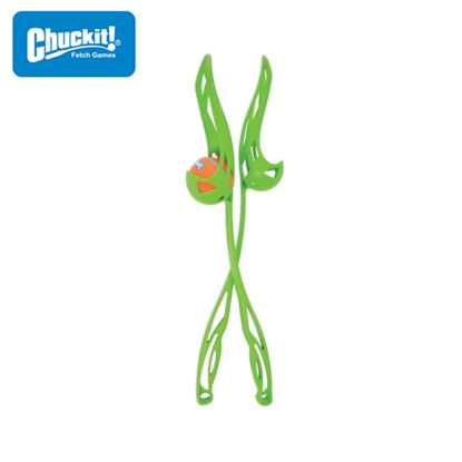 Picture of Chuckit! Sport Lx Launcher (M) 2-Pack