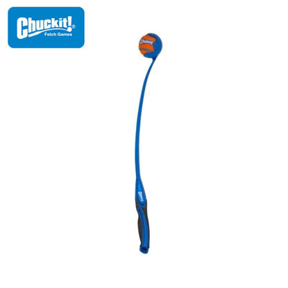 Picture of Chuckit! Ultra Grip 26M Ball Launcher