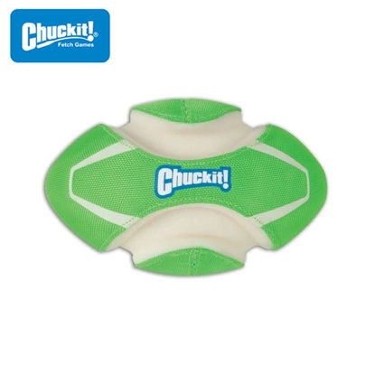 Picture of Chuckit! Fumble Fetch Max Glow