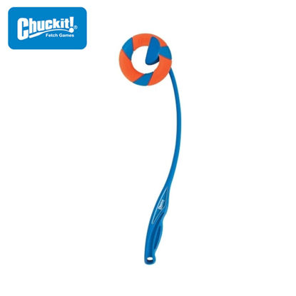 Picture of Chuckit! Ring Chaser Launcher