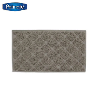 Picture of Petmate Xl Grid Litter Catcher Mat