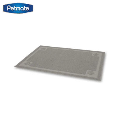 Picture of Petmate Litter Catcher Mat Extra-Large