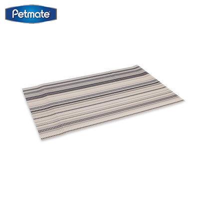 Picture of Petmate 40X25 Foam Litter Mat