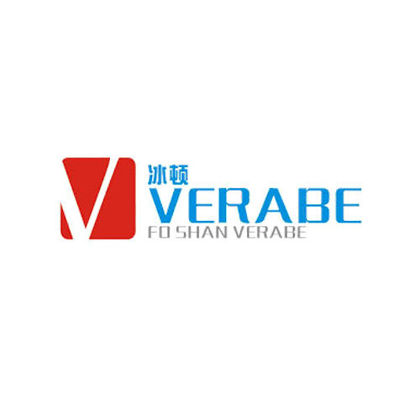 Picture for manufacturer Verabe