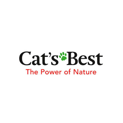 Picture for manufacturer Cat's Best