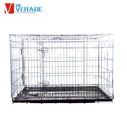 Picture of Verabe Dog Cage 91x61x66