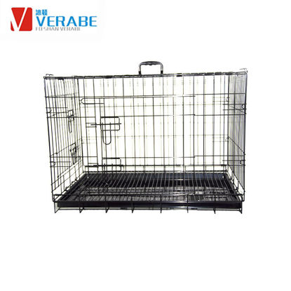 Picture of Verabe Dog Cage 79x53x61