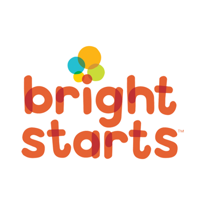 Picture for manufacturer Bright Starts