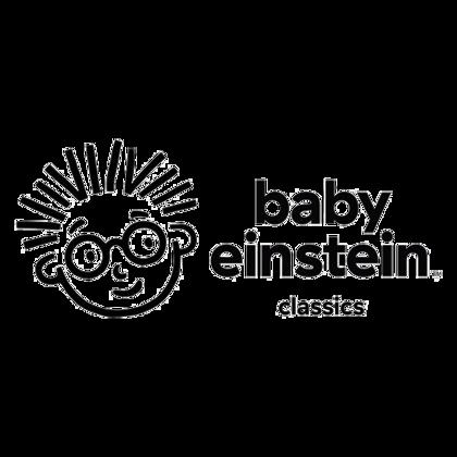 Picture for manufacturer Baby Einstein