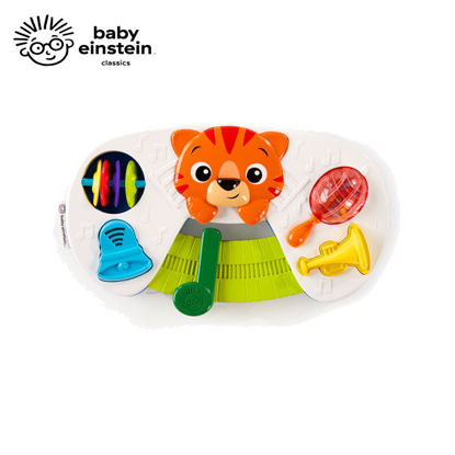 Picture of Baby Einstein Baby Einstein Symphony Paws Musical Toys