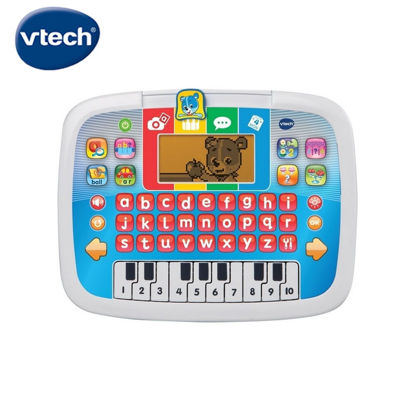 Picture of VTech My First Tablet ( Blue )