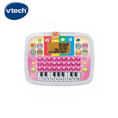 Picture of VTech My First Tablet ( Pink )